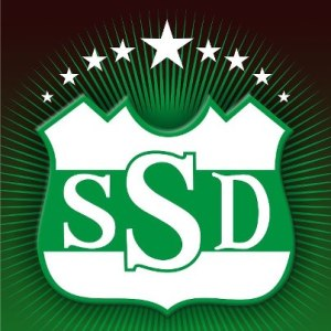 SS Devoto play in the Argentine lower leagues
