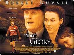 A shot at Glory (Image from AP)