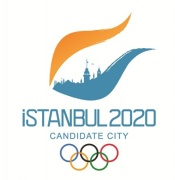 Istanbul 2020 Olympics bid (Image from Fansided.com)