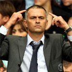 Chelsea return for Jose? (image from Newsowl.com)