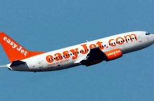 Flights could be a problem for fans (Image from Getty)