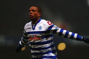 Star signing Loic Remy arrives on a hefty wage (Image from Telegraph.co.uk)