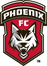 Phoenix-FC-logo