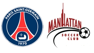 PSG have aspirations to launch in the US