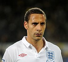 Rio_Ferdinand (Image from Getty)