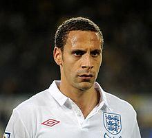 Rio_Ferdinand (Image from Getty)