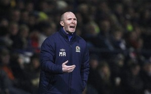 Appleton the latest manager to get the sack (Image from Reuters)