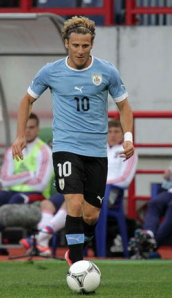 Diego Forlan (Image from Wikipedia)