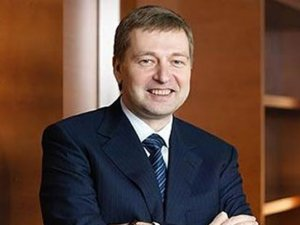 Owner Dmitry Rybolovlev ready to fight the French FA  (Image from PA)