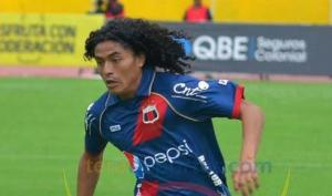 Alex Colon