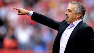 Fallen coach Manuel Preciado  (Image from PA)