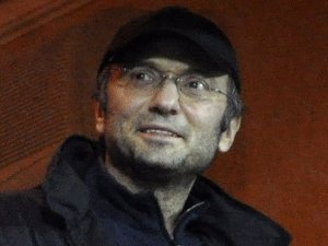 Changes ahead for Kerimov (Image from Business Insider)