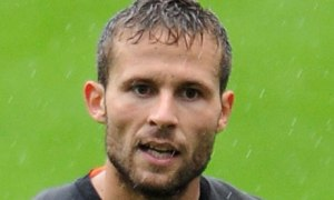 Yohan Cabaye (image from Getty)