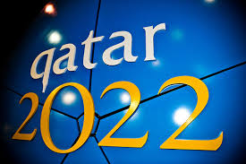 What next for Qatar 2022? (Image from Getty)