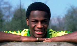 Tragedy: Fashanu's story still haunts British football  (Image from getty)