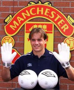 Bosnich has taken exception to the comments made by Ferguson  (Image from AP)