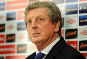 Decision time for Hodgson  (Image from PA)
