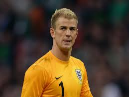 Hart is struggling for form but will make the squad  (Image from PA)