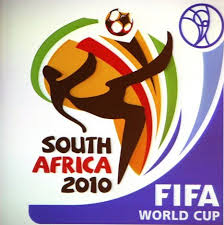World Cup 2010 was held in South Africa  (Image from FIFA)