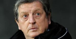 Much to Ponder - Hodgson (Image from Getty)