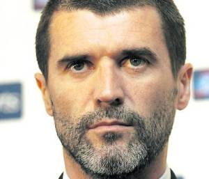 Which Keane will show up?  (Image from Getty)