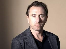 British actor Tim Roth (Image from Getty)