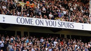 COYS (Image from pfa)