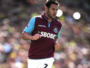 Matt Jarvis (Image from PA)