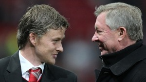 Mentor Ferguson warned ole about taking Cardiff job (Image from PA)