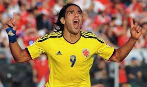 Race to be ready for Falcao (Image from Getty)