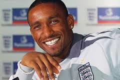 Toronto or Bust for Defoe's World Cup Dream  (Image from PA)