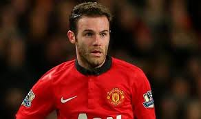 New Batch arriving - Mata  (Image from Getty)