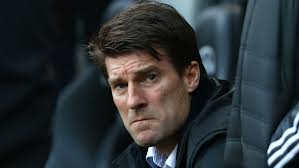 Laudrup out (Image from Getty)