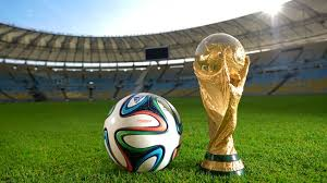 Should FIFA revamp the World Cup? (Image from Getty)