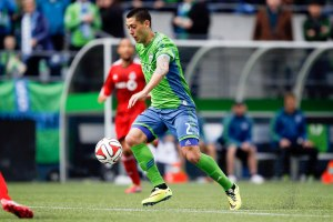Dempsey punished Toronto after Bradley and Osario were caught out of position  (Image by Joe Nicholson-USA TODAY Sports)
