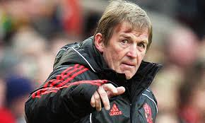 Dalglish's return to Liverpool didnt quite go to plan  (Image from PA)