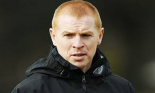 Neil Lennon has resigned as Celtic Manager (Image from AFP)