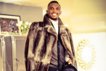 The Money Man - Samuel Eto'o  (Image from Getty)