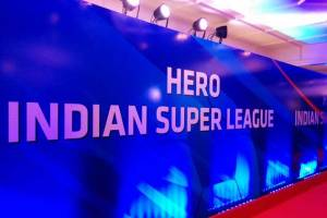 India gets set for ISL inaugral season (Image from Getty)