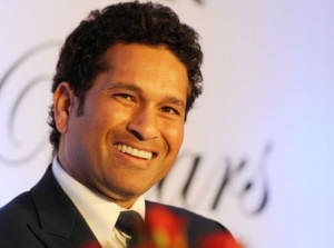 Cricket legend Sachin Tendulkar is backing the league  (Image from Getty)