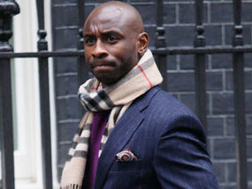 Jason Roberts is backing calls for change  (Image from Getty)