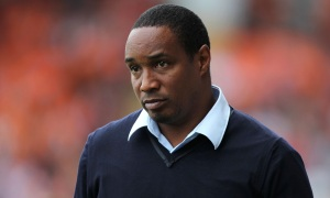 Paul Ince wants the Rooney rule introduced  (Image from Getty)