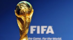 Another World Cup Scandal for FIFA to deal with (Image from Getty)