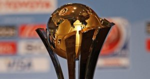 FIFA's continuation of the Club World Cup is baffling with interest falling year over year (Image from Getty)