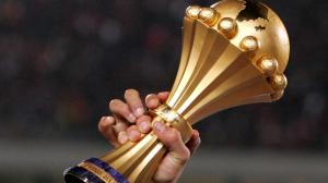 Who will win the African Cup of Nations? (Image from Getty)