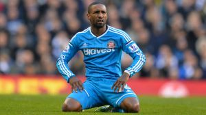 Toronto prepare for life without Defoe after the striker's move to Sunderland  (Image from Getty)