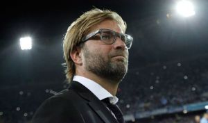 Klopp's job is under threat after another defeat  (Image from Getty)
