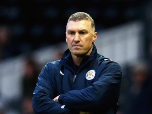 Will he be sacked again? Nigel Pearson (Image from Getty)