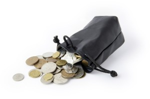 Tightening of purse strings due to financial fair play? (Image from Getty)