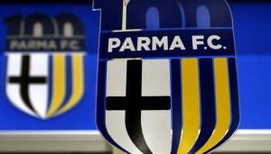 An uncertain future for Parma (Image from Getty)